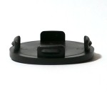 1020 wheel center cap